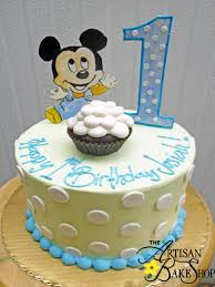 cakes for baby showers baby shower cakes specialty baby shower cakes custom baby shower