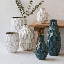 West Elm Vases 192 Best Gifts Under 50 Images On Pinterest West Elm 12 Days
