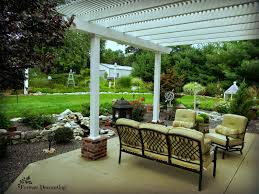 Lazy Boy Outdoor Patio Furniture by Forever Decorating Glimpse Of My Patio And Yard