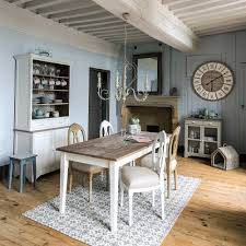 cuisine classique chic awesome cuisine style campagne ideas home decorating ideas