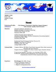 best scholarship essay writing website au esl university custom
