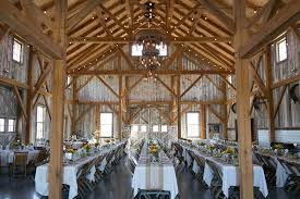 kansas city wedding venues weston barn farm venue weston mo weddingwire