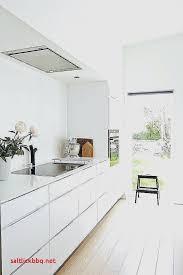 meuble cuisine faible profondeur ikea profondeur meuble haut cuisine affordable meuble faible profondeur