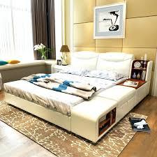 buy king size bed frame u2013 successnow info
