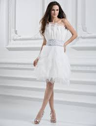 lace wedding dresses milanoo com