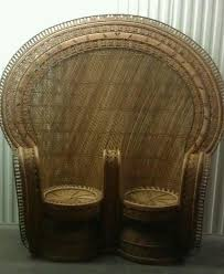 Best Baby Shower Chairs Images On Pinterest Baby Shower Chair - Wicker furniture nj
