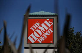 home depot hackers exposed 53 million email addresses wsj