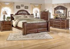 Sell Bedroom Furniture Attractive Jcpenney Bedroom Set Jcpenney Bedroom Furniture