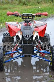 12 best warriors only images on pinterest warriors atvs and
