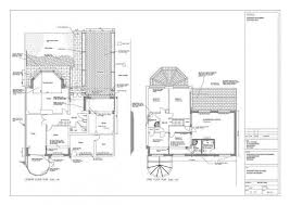 private extended family house plans unique house plans house