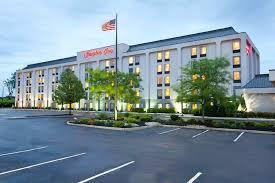 Comfort Inn Jersey City Hampton Inn Woodbridge 2017 Room Prices Deals U0026 Reviews Expedia