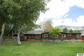 Penelope Murphy Bed Price Caughlin Ranch Dickson Realty