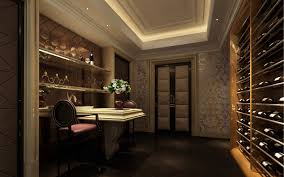 european style bar counter design interior design