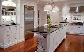 creative cabinets kitchen remodeling kitchen cabinets kitchen