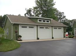 best 25 garage plans ideas on pinterest with apartment beautiful