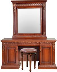 Durian Furniture Showroom In Bangalore Hometown Furniture Price In Indian Major Cities Chennai Bangalore