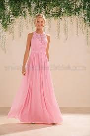 pink bridesmaid dresses pink bridesmaids dresses dress yp