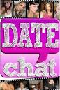 Download Date Chat Mobile Adult Dating 0.81.13460.90339,Date Chat