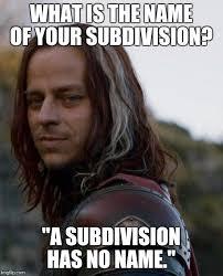 Memes Game - game of thrones memes imgflip