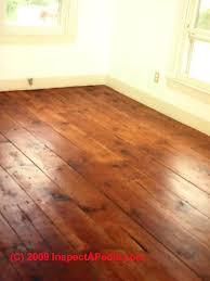 Rubber Plank Flooring Wood Grain Rubber Flooring Joze Co