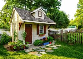25 garden sheds designs ideas inspiration design best 25