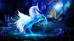 unicorn wallpapers free download 56