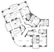c8 jpg 2085 1976 luxurious apartments pinterest luxury