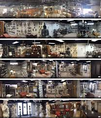 discount home warehouse architectural salvage home facebook