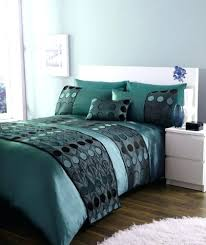 Black Comforter Sets King Size Quilt Bedding Sets Twin Bedding Sets King Size Ebay Rustic Bedding