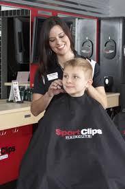 sport clips hallie chippewa falls wi 54729 yp com