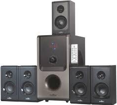 home theater system with fm radio jack martin 5 1 channel 170w rms with usb mmc u0026 fm radio 1900