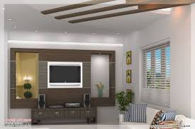 100 simple interior design ideas for indian homes kitchen