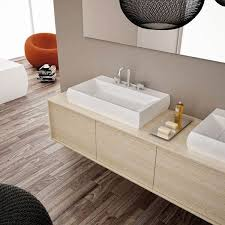 planit corian bathroom wash basin in corian duna planit corian皰 washbasins