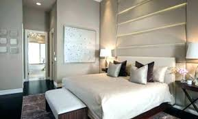 chambre blanc beige taupe chambre beige et taupe avec beige taupe taupe beige taupe ration