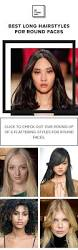 the 33 best images about hair tips u0026 hacks on pinterest hair