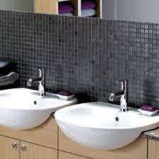 Bathroom Retailers Glasgow Bathrooms Glasgow Bathroom Showrooms Glasgow