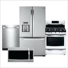 hhgregg kitchen appliance packages stunning hhgregg kitchen appliance packages kitchen appliance