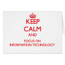 information technology cards invitations greeting photo cards