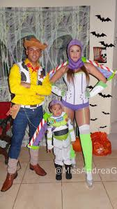 family of 5 halloween costume ideas pebbles baby costume pebbles baby halloween costume idea photo 6 6