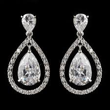 wedding earrings drop wedding jewellery bridal jewellery bridal earrings wedding
