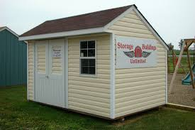storage buildings unlimited ohio outdoor structures llc