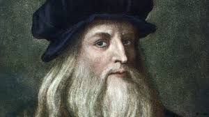 leonardo da vinci quote about learning 10 quotes by leonardo da vinci for marketers to live by think