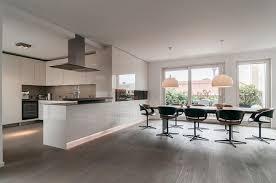 steinwand fr wohnzimmer kaufen haus renovierung mit modernem innenarchitektur schönes steinwand