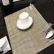 Modern Restaurant Furniture Supply by Canada Restaurant Table Mats Supply Restaurant Table Mats Canada