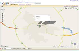 Yahoo Maps Com 2006 November Our Picks U2013 News Articles And Reviews
