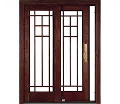 doors at menards a guide to designing a custom door at menards