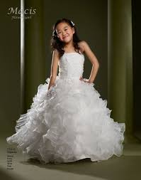 communion dress communion dresses communion dress special occasion dress