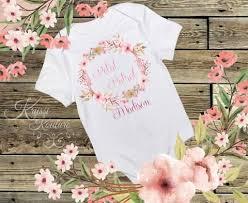 best flower girl gifts 15 best flower girl gift ideas images on flower