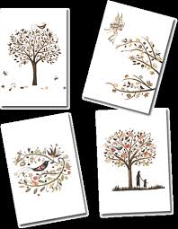 greeting cards at miggy tree