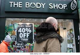 aldo black friday the body shop and aldo stock photos u0026 the body shop and aldo stock